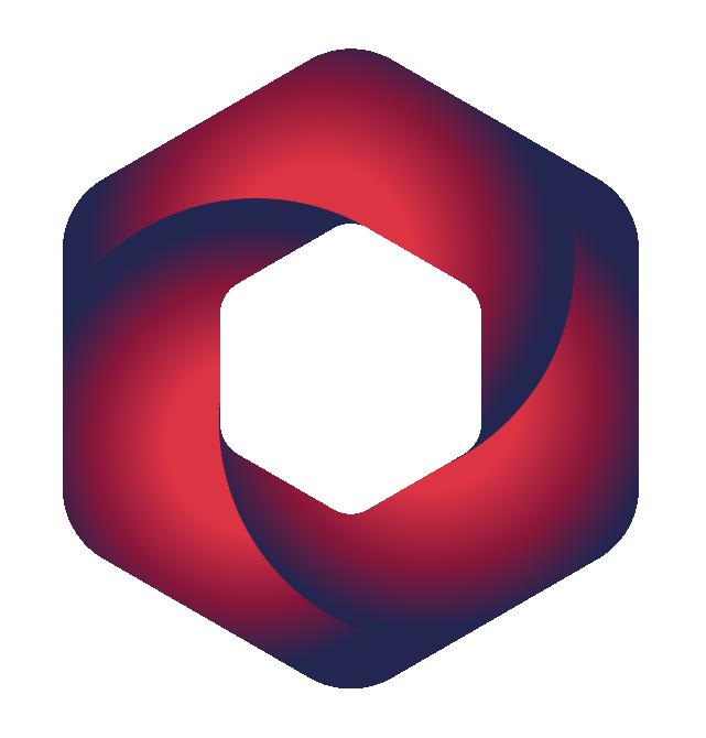 Fransemarkt beeld logo