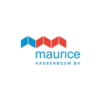 Maurice Kassenbouw BV