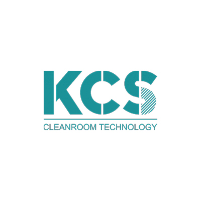 KCS Cleanrooms
