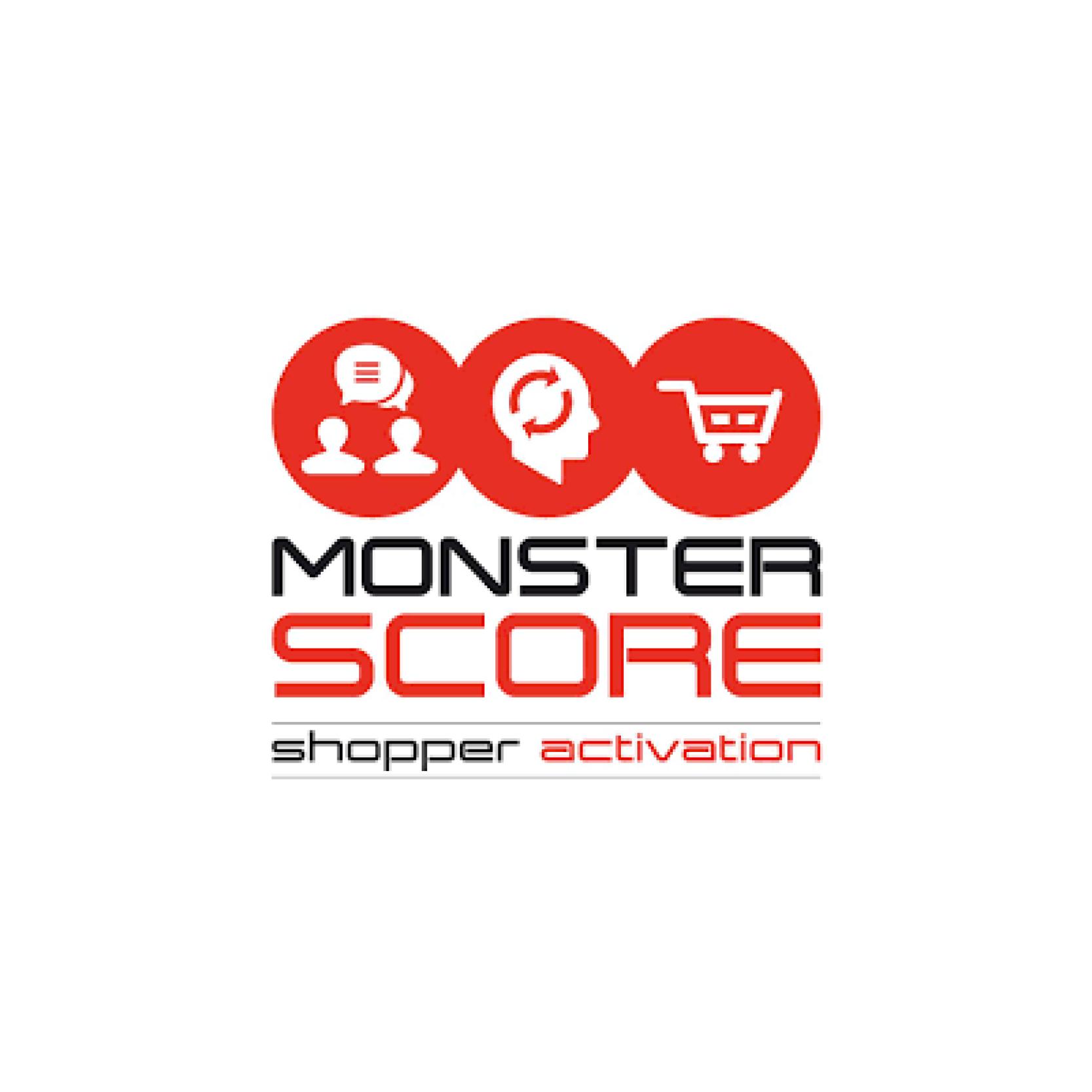 Monsterscore