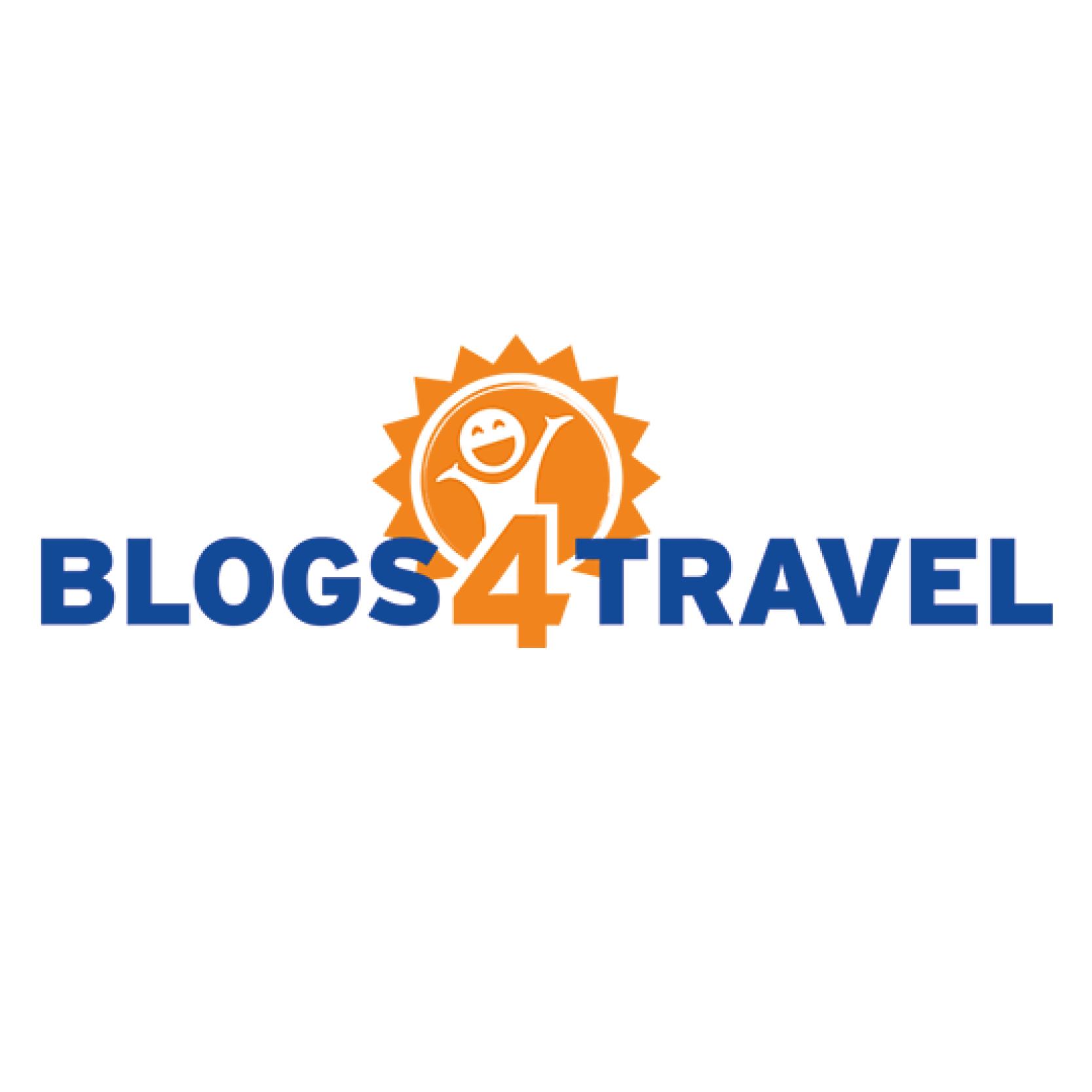 Blogs4Travel
