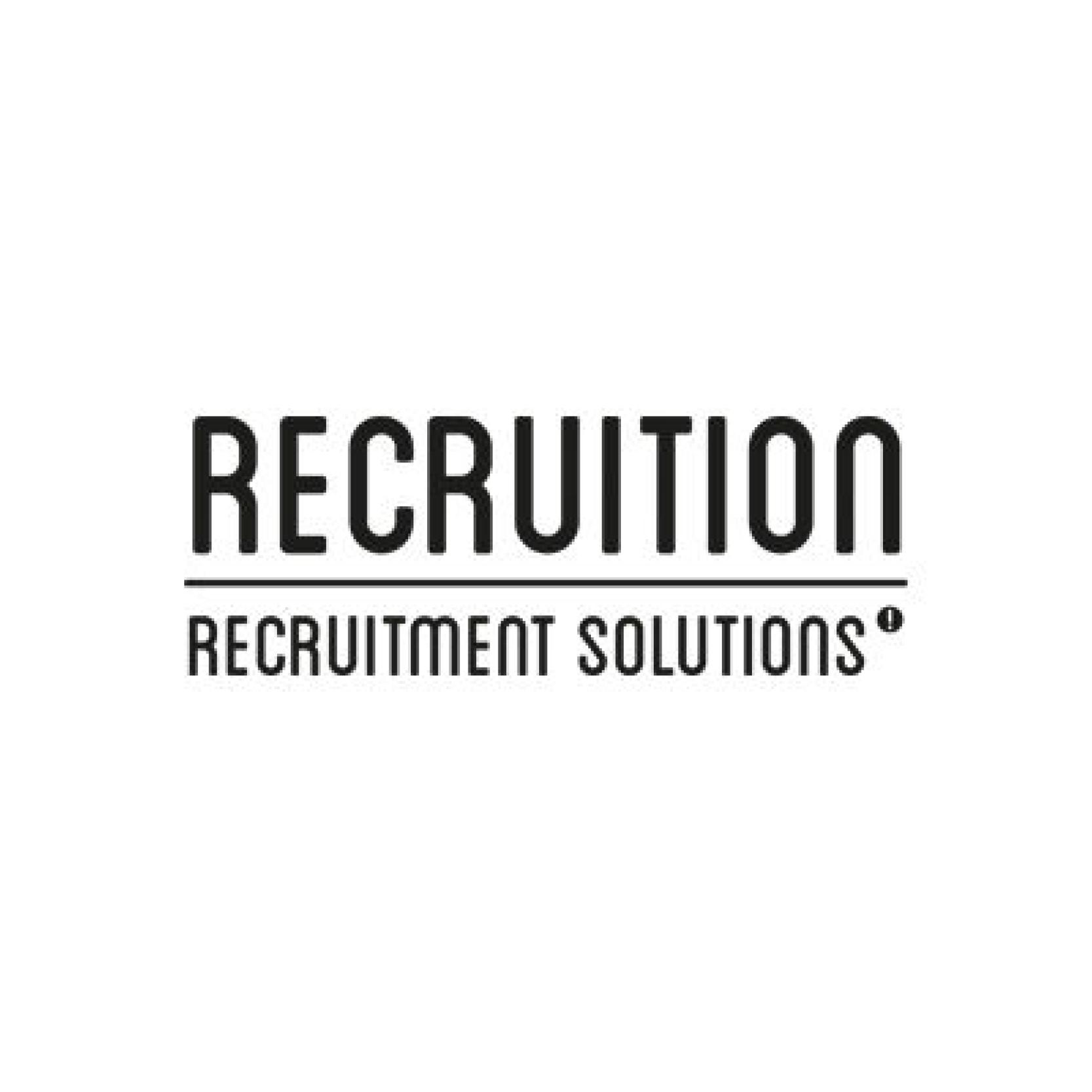 Recruition